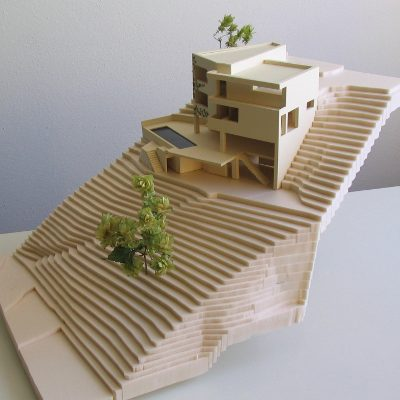 Amusing Steep Hill House Plans Gallery - Exterior ideas 3D - gaml.us ...